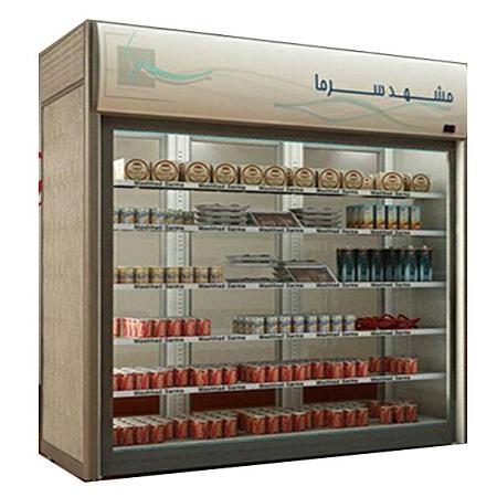 نکات ضروری در مورد نگهداری یخچال های فروشگاهی